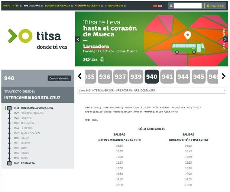 TITSA1